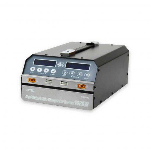 Cargador SKYRC PC1080