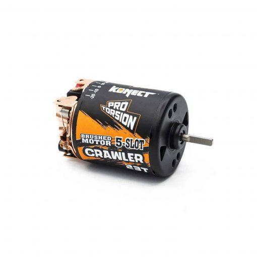 motor-protorsion-konnect-11T-1300kv