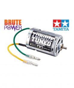 Motor Tamiya Torque Tuned