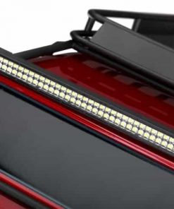 Barra LED orginal TRX4
