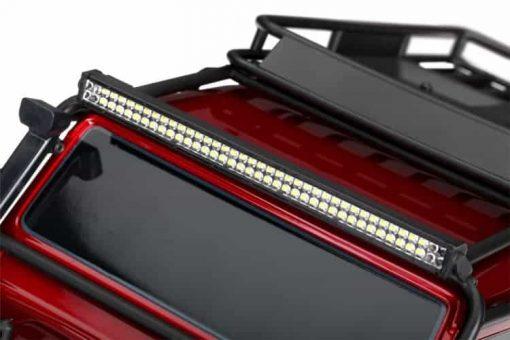 Barra LED orginal TRX4