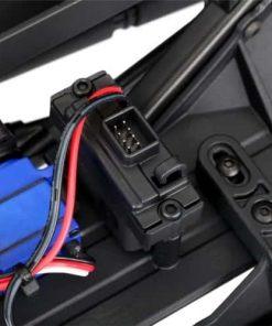Fuente de alimentación para luces LED Traxxas TRX4