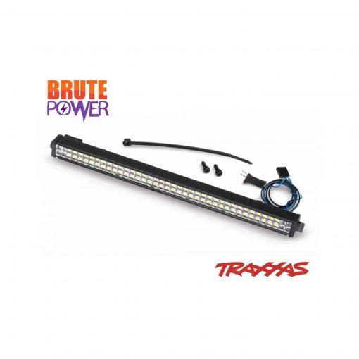 barra LED Traxxas TRX4