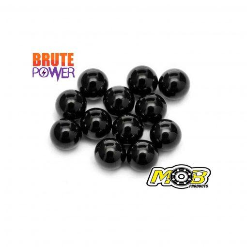 bolas cerámicas para diferencial de bolas