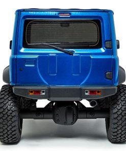MST Suzuki Jimny