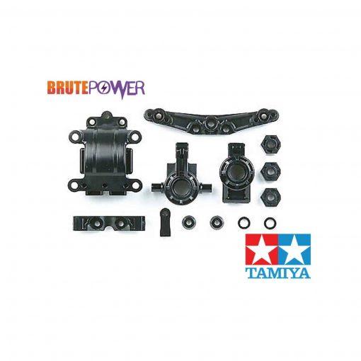 Tamiya TT-01 Type-E - A Parts