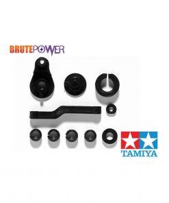 TamiyaTT-01 P Parts - Servo Horn TAM-51005