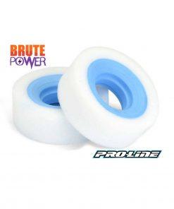 Espumas Proline doble compuesto