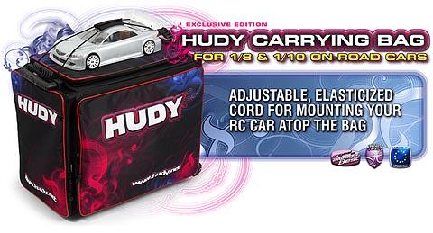 199120 hudy