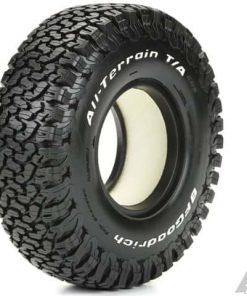 ruedas proline bfgoodrich