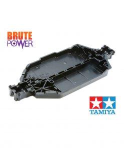 Chasis de repuesto para Tamiya TT-02
