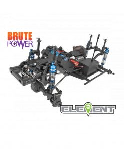 Element RC Enduro Trail Truck Builder's kit