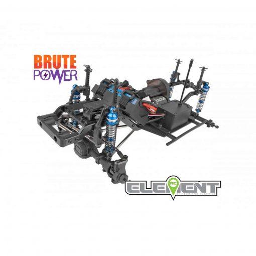 Element RC Enduro Trail Truck Builder's kit