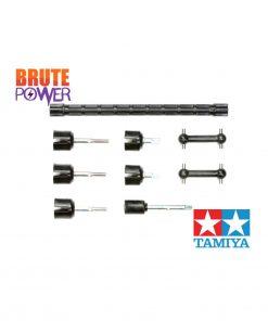 Tamiya TT02 C Parts Cup Joint