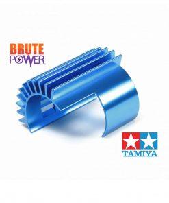 Disipador de calor motor TT-02