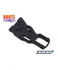 XRAY 352121 Trapecio delantero inferior