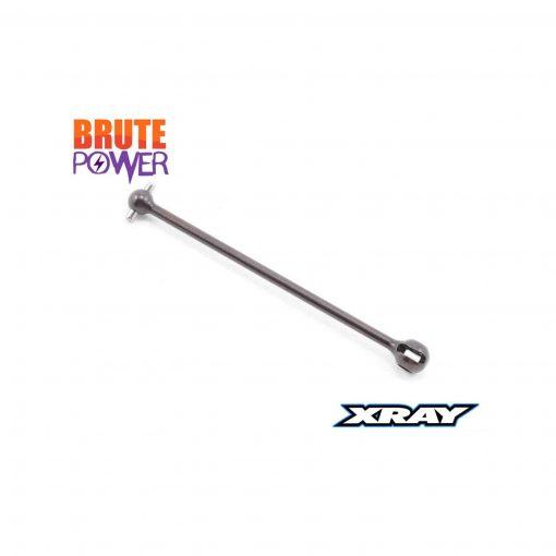 XRAY 355221 palier delantero trasero