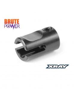 XRAY 355415 casquillo transmisión
