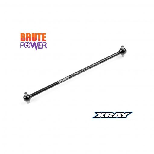 XRAY 355631 palier central