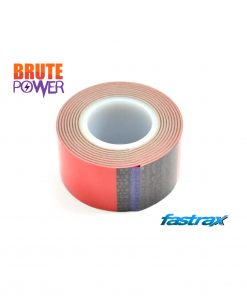cinta doble cara Fastrax