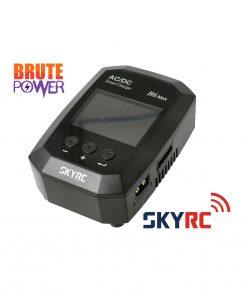 Skyrc B6 Nex