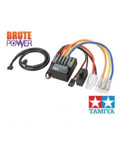 Variador sensores Tamiya TBLE-02S