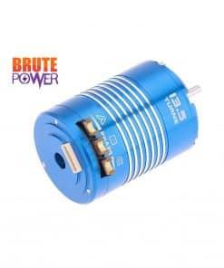 Motor brushless sensored 1/10 13.5T