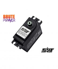 Servo SRT BH6027
