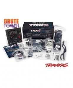 kit Traxxas TRX-4